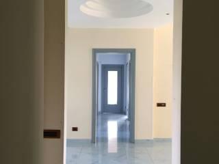 Foto - Appartamento via delle Mimose, Torre del Greco