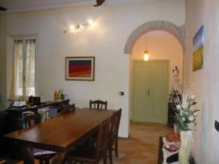Foto - Villa via Cimitero, San Marcello