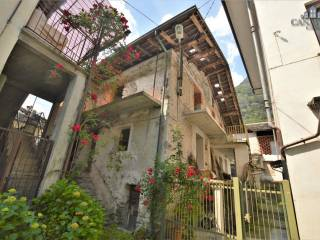 Photo - Country house frazione Praie, Praie, Locana