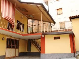 Foto - Casa indipendente via Giuseppe Garibaldi, Cuceglio