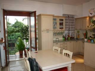 Foto - Appartamento via Bezzecca, Tolentino