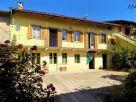 Casa indipendente Vendita Sanfrè