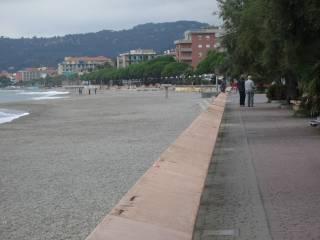 Foto - Monolocale via della Resistenza 29, San Bartolomeo al Mare