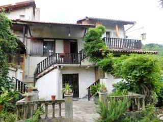 Foto - Villa via Martiri della Libertà, Levone