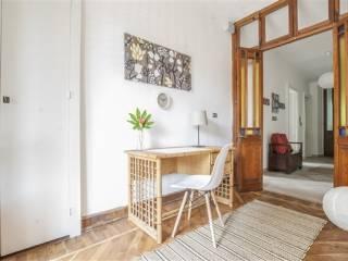 Foto - Appartamento viale Dante, Torre Pellice