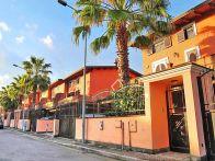 Villa Vendita Aversa
