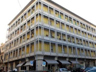 Foto - Appartamento via Centonze 180, Battisti - Avignone, Messina