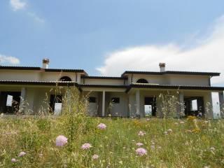 Foto - Villa 236 mq, Fara in Sabina
