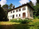 Villa Vendita Cortona
