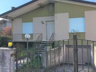 Foto - Villa via Baroni 71, Cassola