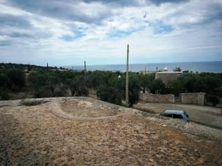 Foto - Rustico / Casale Strada Comunale  Pescoluse, Marina Di Pescoluse, Salve