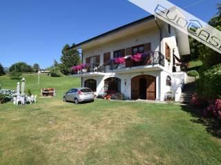 Foto - Villa via Piani 27, San Bartolomeo, Prarostino