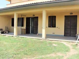 Foto - Villa via Giovanni Marconi, Corchiano