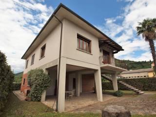 Foto - Villa via Don Luigi Sturzo, Molina Di Quosa, San Giuliano Terme