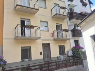 Foto - Appartamento via della Chiesa, Rasura