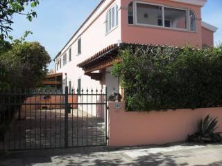Foto - Villetta a schiera via Telemaco 158, Budoni