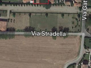 Foto - Terreno edificabile residenziale a Formigine