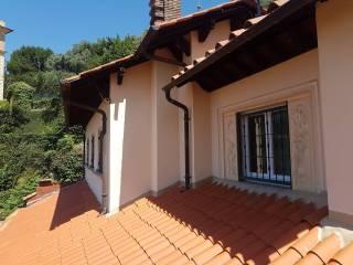 Foto - Villa, ottimo stato, 320 mq, Sori