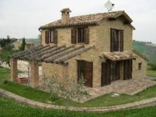 Foto - Villa unifamiliare via Fonte Moschetta, Montevarchi