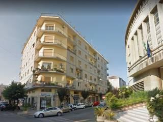 Foto - Trilocale via Calabria, Centro città, Cosenza