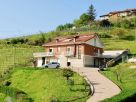 Casa indipendente Vendita Monforte d'Alba