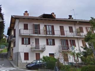Foto - Bilocale frazione Ponzone 82, Trivero