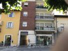 Appartamento Affitto Trescore Balneario