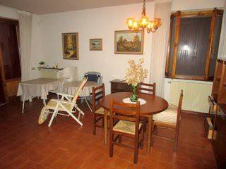 Foto - Casa indipendente via Mammianese, Marliana
