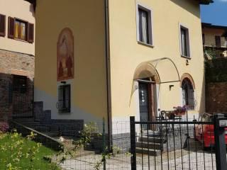 Foto - Villa via Camillo Benso di Cavour 2, Valganna