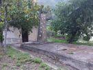 Villa Vendita San Vittore del Lazio