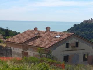 Foto - Terreno edificabile residenziale a Fermo