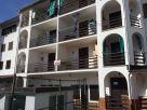 Appartamento Vendita Montaldo di Mondovì