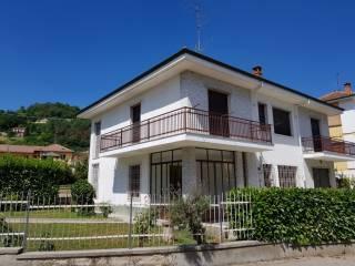 Foto - Villa via Beppe Fenoglio 9, Santa Vittoria d'Alba
