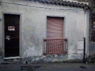 Foto - Casa indipendente via Luigi Capuana 62, Sant'Alfio