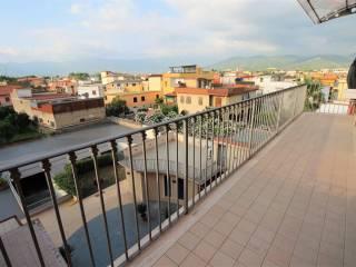 Foto - Trilocale corso Italia, Saviano