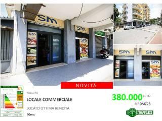 Immobile Vendita Napoli  1 - Chiaia, Posillipo, San Ferdinando