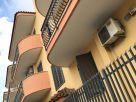 Appartamento Affitto Calvizzano
