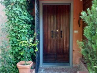 Foto - Casa indipendente 99 mq, ottimo stato, Scarlino