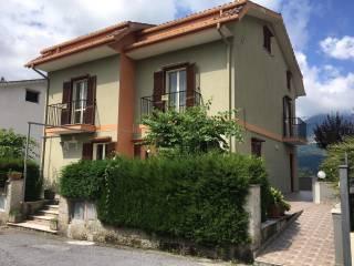 Foto - Wohnung via Monsignor Nicola Curzio, Nemoli