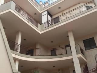 Nuove Costruzioni Bari Appartamenti Case Uffici In Costruzione A