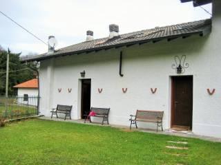 Foto - Trilocale via Pizzarera 13, Alta Valle Intelvi