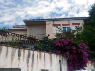 Foto - Appartamento via Fiumara Guardia, Messina