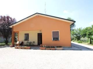 Foto - Villa, buono stato, 152 mq, San Felice sul Panaro