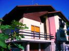 Villa Vendita Montalto Dora
