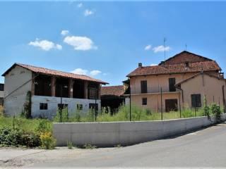 Foto - Rustico / Casale via Perotta, Magliano Alpi