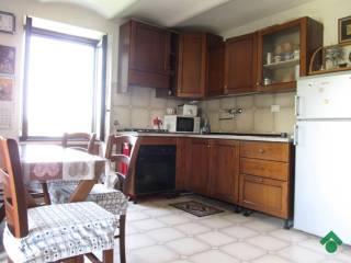 Foto - Casa indipendente via provinciale stazione, 71, Poggio Mirteto