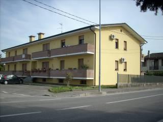 Foto - Trilocale via Piave 2, Megliadino San Vitale