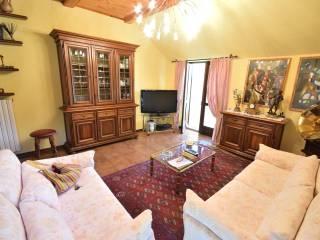 Photo - 3-room flat via al Forte 17, Torre Pellice