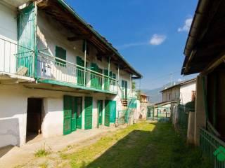 Photo - Detached house Località Piantà, 13, Villar Pellice