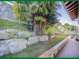 Foto - Villa via Piave, Besozzo
